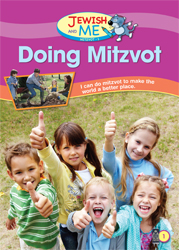 how mitzvot affects the lives of jews essay