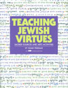 Teaching Jewish Virtues Rabbi Susan Freeman Jewish books learning Judaism textbooks Hebrew textbook text book learn Hebrew language software  teach Hebrew school curriculum Jewish education educational material Behrman House Judaica publishing teaching Hebrew schools Jewish teacher resources educators Berman publisher religious school classroom management Jewish video games reading Hebrew teachers resource Jewish software interactive CDs Holocaust Jewish holidays  Israel bar mitzvah training bat mitzvah preparation history teacher's guide  read Jewish Bible stories Tanakh life cycle mitzvot customs Herbew prayers synagogue culture religion Jeiwsh holiday calendar holidays Jewihs learning Hebrw student worksheets children temple conservative reform Judaism