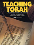 Sorel Goldberg Loeb Teaching Torah integrating  religious school curriculum Jewish books learning Judaism textbooks Hebrew textbook text book learn Hebrew language software  teach Hebrew school curriculum Jewish education educational material Behrman House Judaica publishing teaching Hebrew schools Jewish teacher resources educators Berman publisher religious school classroom management Jewish video games reading Hebrew teachers resource Jewish software interactive CDs Holocaust Jewish holidays  Israel bar mitzvah training bat mitzvah preparation history teacher's guide  read Jewish Bible stories Tanakh life cycle mitzvot customs Herbew prayers synagogue culture religion Jeiwsh holiday calendar holidays Jewihs learning Hebrw student worksheets children temple conservative reform Judaism
