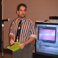 Phil Gaethe technology in the Jewish classroom  Jewish books learning Judaism textbooks Hebrew textbook text book learn Hebrew language software  teach Hebrew school curriculum Jewish education educational material Behrman House Judaica publishing teaching Hebrew schools Jewish teacher resources educators Berman publisher religious school classroom management Jewish video games reading Hebrew teachers resource Jewish software interactive CDs Holocaust Jewish holidays  Israel bar mitzvah training bat mitzvah preparation history teacher's guide  read Jewish Bible stories Tanakh life cycle mitzvot customs Herbew prayers synagogue culture religion Jeiwsh holiday calendar holidays Jewihs learning Hebrw student worksheets children temple conservative reform Judaism