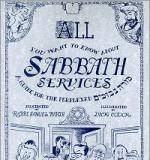 All You Want To Know About Sabbath Services