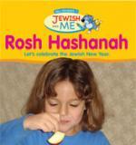 Jewish & Me Spring Holidays