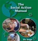 The Social Action Manual