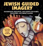 Jewish Guided Imagery