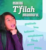 Making T'filah Meaningful