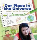 Our Place in the Universe: Judaism and the Environment