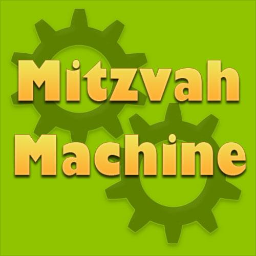 Mitzvah Machine