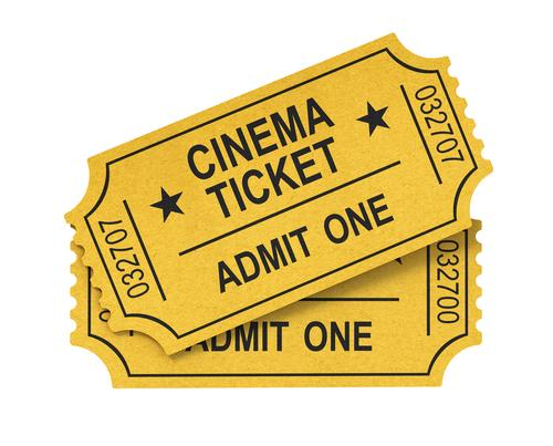 Plan a Summer Film Festival