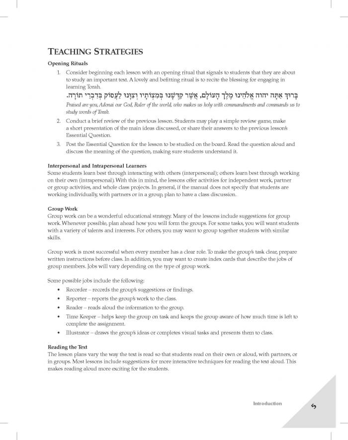 explorer s bible 2 lesson plan manual behrman house publishing rh behrmanhouse com Clip Art Planning Manual Clip Art Planning Manual