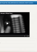 LJV Music Video Project Volume 2