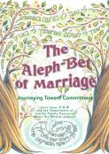 Aleph-Bet of Marriage: Journeying Toward Commitment (Participant's Guide)