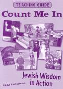 Count Me In - Teaching Guide
