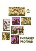 The Rabbi's Bible: Book 2: The Early Prophets