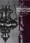 Mishnah: The Oral Law