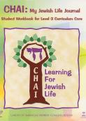 CHAI Level 3 Student Workbook