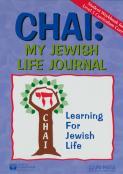 CHAI Level 5 Student Workbook