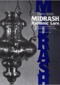 Midrash: Rabbinic Lore