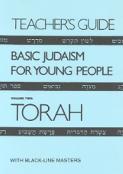 Basic Judaism 2 Torah Teacher's Guide