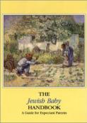 The Jewish Baby Handbook
