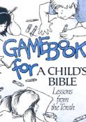 Child's Bible 1 - Gamebook