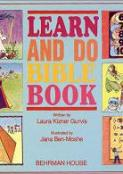 Learn and Do Bible Book