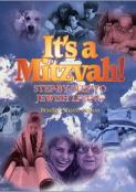 It's a Mitzvah: Step by Step to Jewish Living