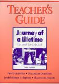 Journey of a Lifetime - Teacher's Guide