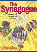 The Synagogue: The House of the Jewish People