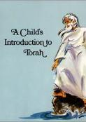 Child's Introduction to Torah