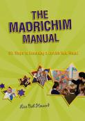 The Madrichim Manual: Six Steps to Becoming a Jewish Role Model
