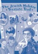Jewish Holiday Treasure Trail Teacher's Guide
