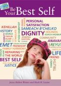 Living Jewish Values 1: Be Your Best Self