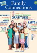Living Jewish Values 2: Family Connections