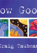 How Good: Songs for Siddur Mah Tov