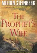 The Prophet's Wife (Paperback)