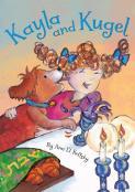 Kayla & Kugel