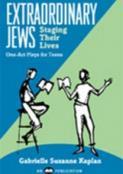 Extraordinary Jews