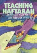 Teaching Haftarah