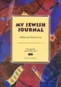 My Jewish Journal