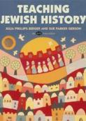 Teaching Jewish History