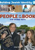 Building Jewish Identity 3: The People of the Book-Our Sacred Texts