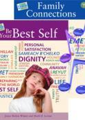 Living Jewish Values 1 & 2 Set (Books + Digital)