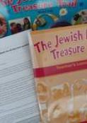 Holidays Teacher Planning Pack