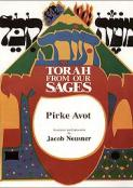 Torah From Our Sages