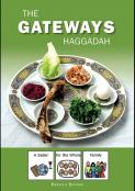Gateways Haggadah: A Seder for the Whole Family