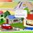 http://www.behrmanhouse.com/sites/default/files/imagecache/library_item_610w/tmp/Screen%20Shot%202014-05-06%20at%209.31.59%20AM.png