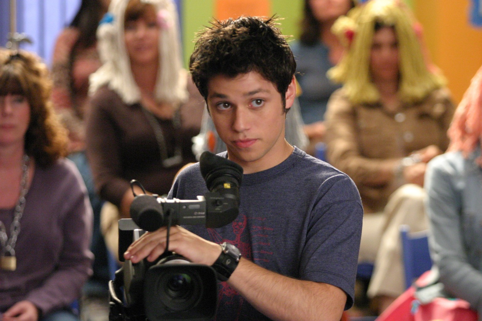Ricky Ullman Then And Now Ricky ullman   quot Ricky Ullman Then And Now